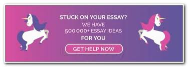 student leadership essay example basic paragraph writing good  student leadership essay example basic paragraph writing good writing skills english essay corrector