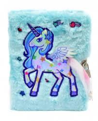 Obchůdek U Elinky Památník Plyšový Unicorn Jednorožec My