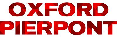 Professional Resume Design Rewrite Oxford Pierpont