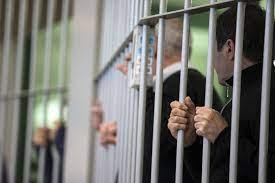 Detenuti: inaugurato a Milano nel carcere di Opera il centro per l'impiego
