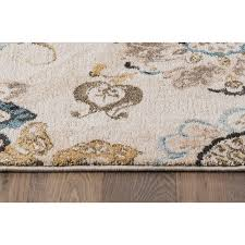 blue and cream area rug beautiful rugs ideas of brown inspirational photos home improvement colored dark