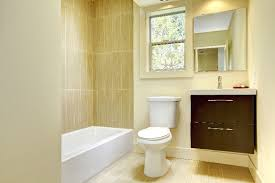 bathroom remodel omaha. Bathroom Remodeling Omaha Rc Remodel Ne For Basements Kitchens And . Gorgeous Decorating Inspiration M