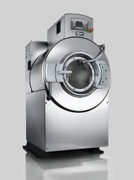 commercial washer extractors industrial washers unimac on 1