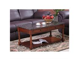 Luxury Square Uba Tuba Granite Coffee Table With Carved Golden ...
