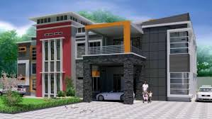 design your own house best 3d home software free floor plan