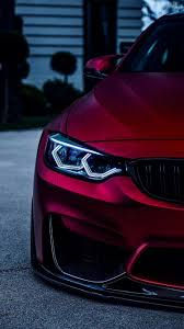 bmw m4 iphone wallpaper. Simple Iphone Red Vehicle IPhone Wallpaper For Bmw M4 Iphone Wallpaper E