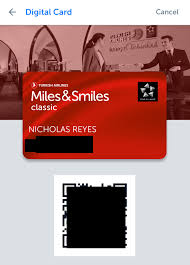 Miles And Smiles Award Chart Book Turkish Miles Smiles Awards Via Email Heres How