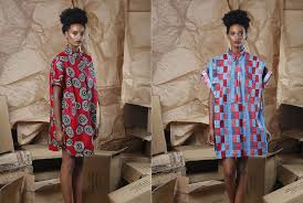 Freelance Fashion Design Jobs In Johannesburg 10 Designers Whore Bringing South Africas Style To The World