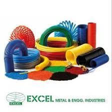 <b>Polyurethane Pipe</b> - <b>Polyurethane</b> Flexible <b>Tube</b> Latest Price ...