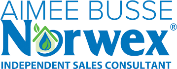 Download Aimee Busse Norwex Independent Sales Consultant - Norwex Mission  PNG Image with No Background - PNGkey.com