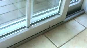 patio door track repair parts sliding glass door track replacement lovely patio door track for repair