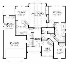 Home Decor Floor Plans Free Software Art Photo Floor Plan Software Best Free Floor Plan App