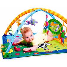 baby activity gym  favluv
