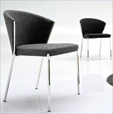 contemporary dining room chairs modern kitchen chairs dining furniture dining chairs modern types home decor modern