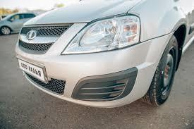 Ладья - производство и продажа аксессуаров для автомобилей