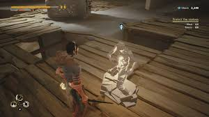 Jeet Kun Do and Dungeons in Absolver: Downfall - Blogs - Gamepedia