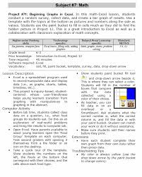 1st Grade Lesson Plans II-Bundle - Structured Learning