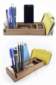 78 best ideas about accessoire bureau on bureau design 78 best ideas about accessoire bureau on bureau design bois