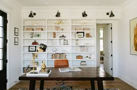 stylish office organization home office home. Home Offices: Office Ideas For Best Of 9 Your Most Stylish Organization
