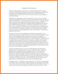 Personal Statement Grad School Samples 5 Graduate School Personal Statement Pear Tree Digital