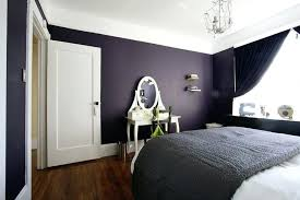 dark purple paint colors for bedrooms. Eggplant Paint Bedroom Dark Purple And Black Ideas White Wall Room . Colors For Bedrooms P