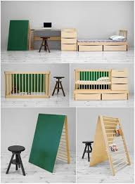 compact furniture small spaces. Compact Practical Modular Furniture 20 Photos MessageNote Compact Furniture Small Spaces L