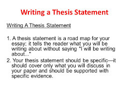 english example essay essay on medea phd thesis on power best college thesis statement examples diamond geo engineering services argumentative essay examples