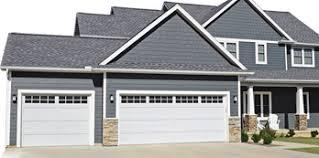 ideal garage doorResidential Garage Door Brands Minneapolis MN  612 2236673
