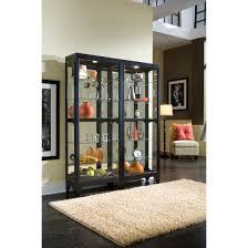 Corner Kitchen Curio Cabinet 28 Discontinued Pulaski Bedroom Furniture Curio Cabinet