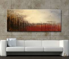 awesome home goods wall art on home goods wall art latest design abstract hotel canvas painting on canvas wall art home goods with awesome home goods wall art on home goods wall art latest design