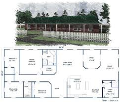 home designs and prices. steel home kit prices » low pricing on metal houses \u0026 green homes designs and e
