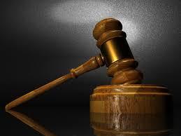 裁判 - GAHAG | 著作権フリー写真・イラスト素材集