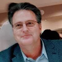"10 ""Scott Treece"" profiles   LinkedIn"