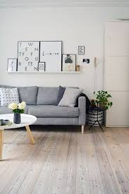 Interior Design Sofas Living Room 17 Best Ideas About Ikea Living Room On Pinterest Ikea Ideas