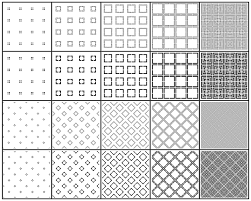 Design Patterns In Net