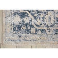 kathy ireland country and fl ki25 malta mai04 area rug collection