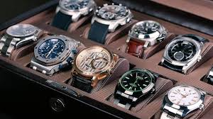 most expensive watches in my wish list the family cave expensive watches