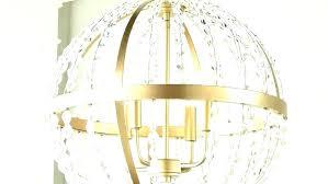 lantern style pendant lights lantern style light fixture smart lantern style pendant light lovely beautiful lantern