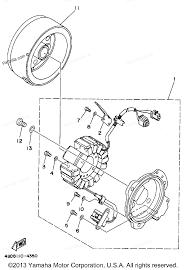 Inspirational yamaha kodiak 400 wiring diagram 66 with additional
