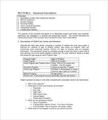 Free Business Plan Templates Word Basic Business Plan Template Word Uk Basic Business Plan Template