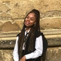"8 ""Naomi Richter"" profiles | LinkedIn"