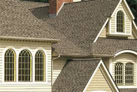 timberline architectural shingles colors. GAF ELK Timberline® Select 40™ Premium Architectural Shingles Timberline Colors
