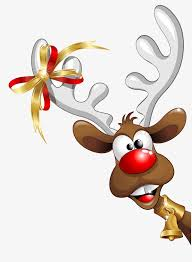 reindeer christmas clipart. Contemporary Clipart Christmas Reindeer Christmas Reindeer Lovely PNG Image And Clipart Intended Reindeer Christmas D