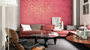 Colour Texture Design Design With Colours And Textures Dulux