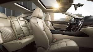 2018 nissan maxima interior. contemporary 2018 2018 nissan maxima luxury sedan interior featuring zero gravity seats with  3d bolsters throughout nissan maxima interior d