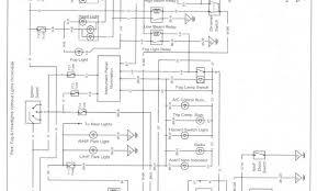 expert waterway spa pump wiring diagram 371202113 waterway pumps spa Waterway 48 Frame Pump Repair latest vl wiring diagram vl headlight wiring diagram wiring diagrams schematics