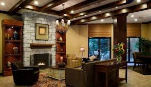 For Living Rooms With Fireplaces Living Room Design With Fireplace And Tv Banquette Bedroom