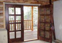 modern wood interior doors. Plain Interior Wood Interior Doors Lowes Awesome Custom Door Sizes Exterior Gallery  Design Modern With E