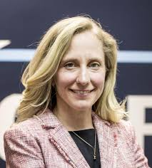Spanberger, Walton challenge incumbent Brat in 7th District congressional  race | Local News | fredericksburg.com