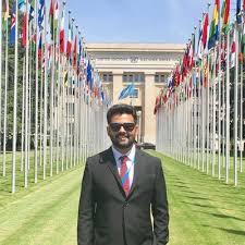 Dr. Adit Desai (@draditdesai) | Twitter